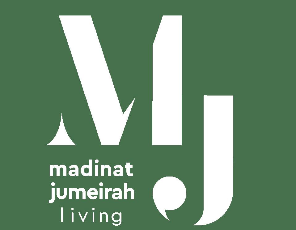 MJL highres