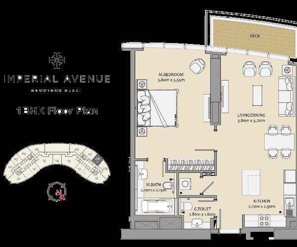 Shapoorji_Pallonji_Imperial_Avenue_1BHK-FloorPlan_new