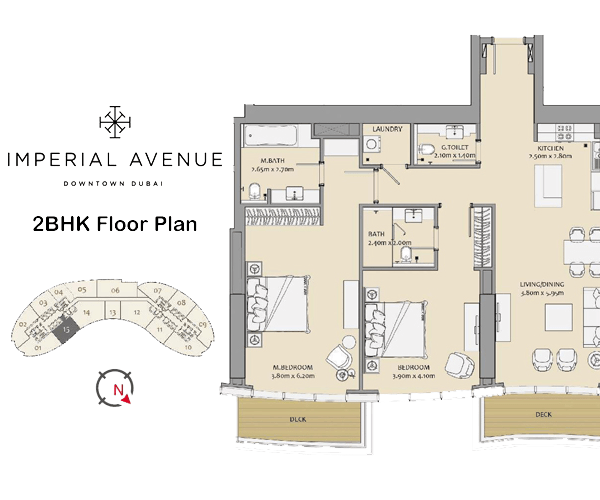 Shapoorji_Pallonji_Imperial_Avenue_2BHK-FloorPlan_New