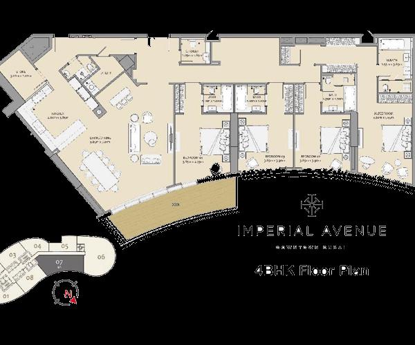 Shapoorji_Pallonji_Imperial_Avenue_4BHK-FloorPlan_New